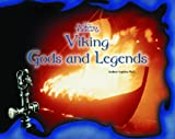 Hopkins, Andrea: Viking Gods and Legends