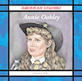 Ruffin, Frances E.: Annie Oakley