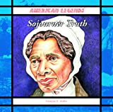 Ruffin, Frances E.: Sojourner Truth