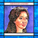 Ruffin, Frances E.: Sally Hemings