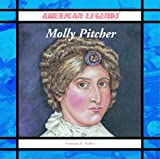Ruffin, Frances E.: Molly Pitcher