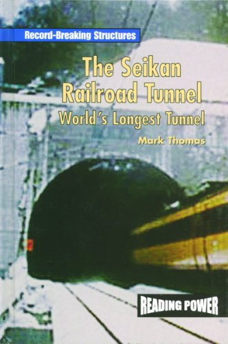 the-seikan-railroad-tunnel-worlds-longest-tunnel-record-breaking-structures
