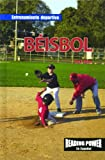 Rosen Publishing Group: Beisbol/Baseball