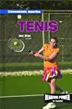 Rosen Publishing Group: Tenis/Tennis