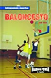 Rosen Publishing Group: Baloncesto