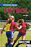 Rosen Publishing Group: Futbol/Futbol