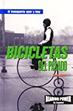 Rosen Publishing Group: Bicicletas Del Pasado/Bicycles of the Past