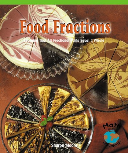 food-fractions-learning-how-fractional-parts-equal-a-whole