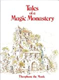Theophane: Tales of a Magic Monastery