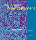 Charpentier, Etienne: How to Read the New Testament
