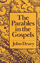The parables in the Gospels : history and…
