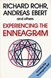 Rohr, Richard: Experiencing the Enneagram