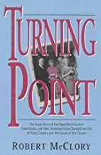 Turning point : the inside story of the…