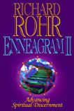 Rohr, Richard: Enneagram 2: Advancing Spiritual Discernment