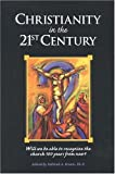 Brown, Deborah: Christianity in the 21st Century