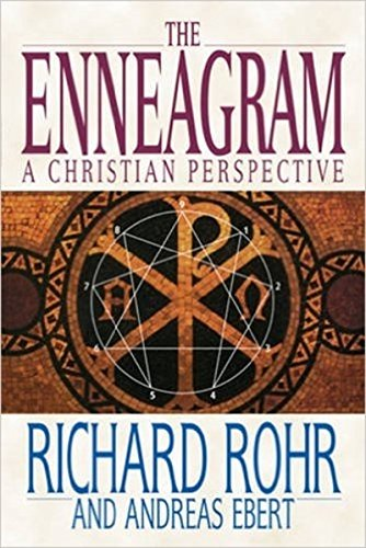 the-enneagram-a-christian-perspective