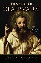Bernard of Clairvaux: Essential Writings…