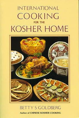 international-cooking-for-the-kosher-home