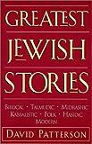 Patterson, David: Greatest Jewish Stories