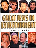 Black, Barbara: Great Jews In Entertainment