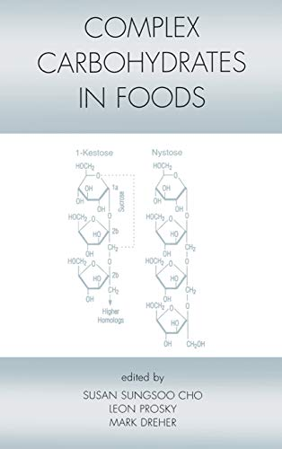 complex-carbohydrates-in-foods-food-science-and-technology
