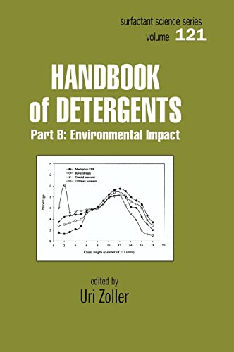 handbook-of-detergents-part-b-environmental-impact-surfactant-science