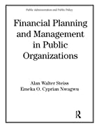 Financial planning and management in public…