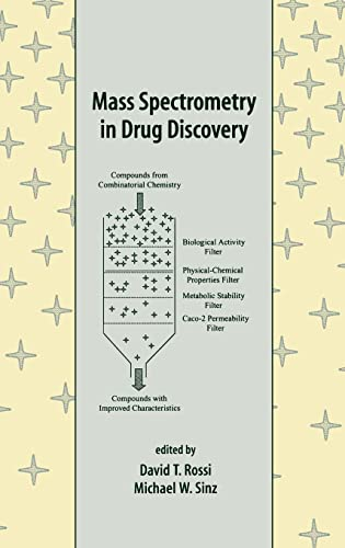 mass-spectrometry-in-drug-discovery