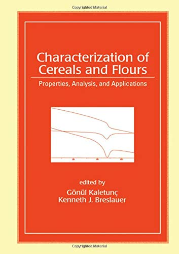 characterization-of-cereals-and-flours-properties-analysis-and-applications-food-science-and-technology