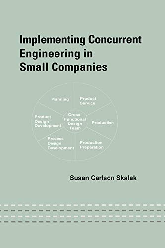 implementing-concurrent-engineering-in-small-companies-mechanical-engineering