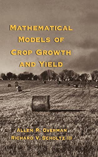 mathematical-models-of-crop-growth-and-yield-books-in-soils-plants-and-the-environment
