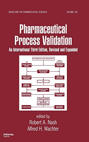 pharmaceutical-process-validation-an-international-drugs-and-the-pharmaceutical-sciences