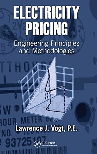 electricity-pricing-engineering-principles-and-methodologies-power-engineering-willis