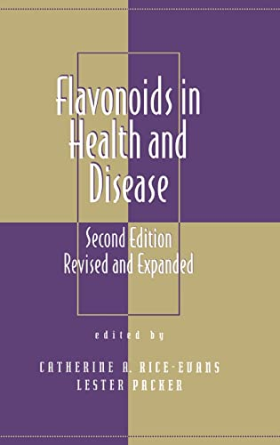 flavonoids-in-health-and-disease-second-edition-antioxidants-in-health-and-disease
