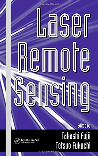 laser-remote-sensing-optical-science-and-engineering