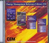 Wayne C. Turner: Energy Management Reference Library CD