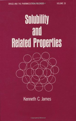 solubility-and-related-properties-drugs-and-the-pharmaceutical-sciences