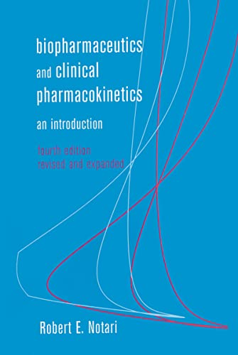 biopharmaceutics-and-clinical-pharmacokinetics-an-introduction-fourth-edition