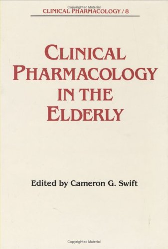 clinical-pharmacology-in-the-elderly