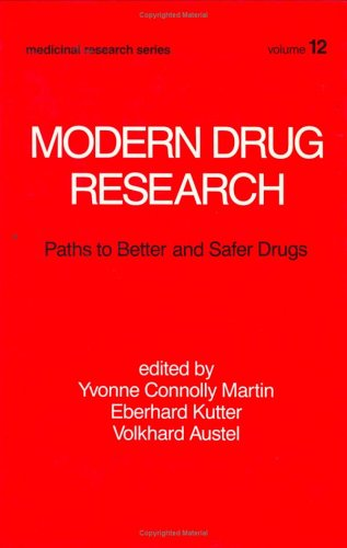 modern-drug-research-path-to-better-and-safer-drugs-medicinal-research