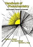 Murov, Steven L.: Handbook of Photochemistry, Second Edition