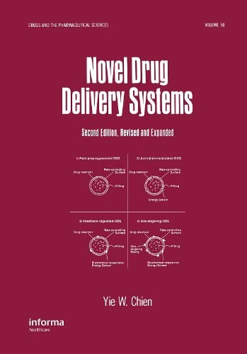 novel-drug-delivery-systems-second-edition-drugs-and-the-pharmaceutical-sciences