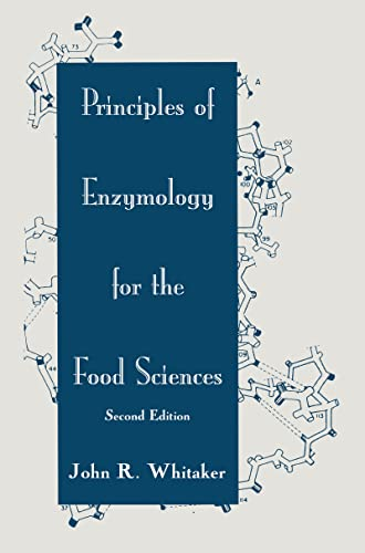 principles-of-enzymology-for-the-food-sciences-second-edition-food-science-and-technology