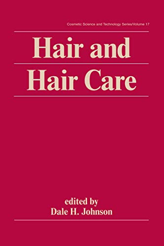 hair-and-hair-care-cosmetic-science-and-technology