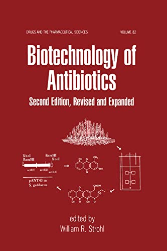 biotechnology-of-antibiotics-second-edition-drugs-and-the-pharmaceutical-sciences