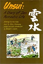 Unsui: A Diary of Zen Monastic Life by Giei…