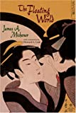 Michener, James A.: The Floating World