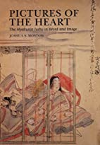 Pictures of the Heart: The Hyakunin Isshu in…