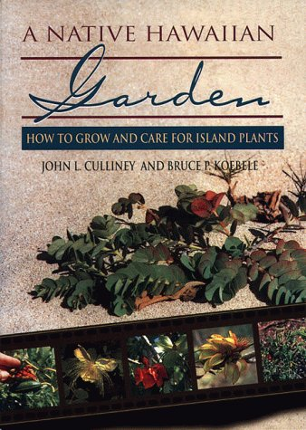 a-native-hawaiian-garden-how-to-grow-and-care-for-island-plants