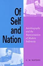 Of Self and Nation: Autobiography and the…